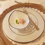 Foto de Restaurant Sevres