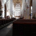 Foto de Bath Abbey