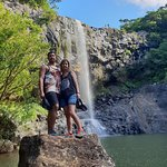 Best Excursion in Mauritius