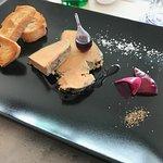 Secrets de Cuisine照片