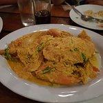 Nang Nual Pattaya Restaurant resmi