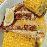 Фотография Red Lobster