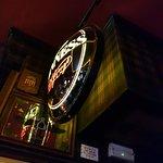 Fantastic looking pub