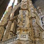 Duomo San Donato Foto