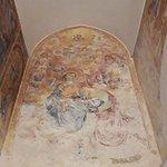 Foto de Basilica di Santa Caterina d'Alessandria