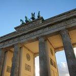 Photo of Berlin Urban Adventures