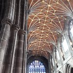 Chester Ceiling