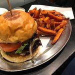 Metro Burger照片