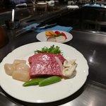 Photo of Premium Pound Sanjo Kiyamachi