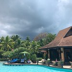 Bo Phut Resort & Spa Φωτογραφία