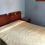 Valokuva: iH Hotels Milano Bocconi