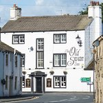 Foto The Old Swan Inn