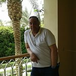 TUI MAGIC LIFE Kalawy ภาพถ่าย