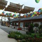Viaport Marina AVM Tuzla