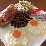 Yada Cafe