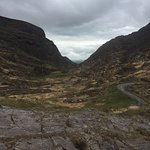 Photo de Gap of Dunloe