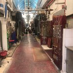 Photo of Jaffa Flea Market