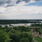 Foto di The Belgrade Fortress