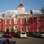Foto de Moore County Courthouse