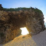 Photo de Sunayama Beach