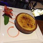 Bild från Divina Comedia Restaurant