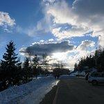 Photo de Crans-Montana