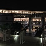 Photo of Acropolis Museum