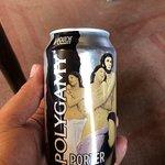 Great Utah Craft Brew
