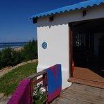 Zavora Lodge Photo