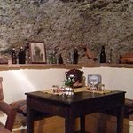 Photo of La Grotta di Tiburzi