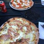 Photo of Pizzeria Mamemi