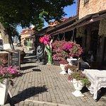 Photo of Cafe Nika