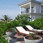 Vinpearl Resort & Spa Long Beach Nha Trang Φωτογραφία