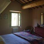 Bilde fra Casa Delle Sorgenti