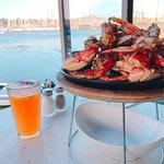 Photo of Salito's Crab House & Prime Rib