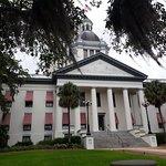 Photo of Florida Historic Capitol Museum