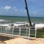 eSuites Vila do Mar Φωτογραφία