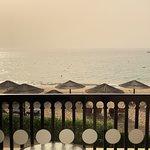 Miramar Al Aqah Beach Resort Φωτογραφία
