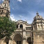 Foto de Catedral Primada