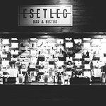 Photo of Esetleg Bistro