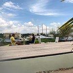 Photo of The Garden Zadar