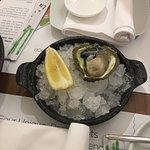 Photo of Oyster & Sushi Bar Bota