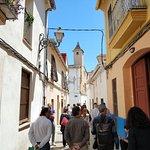 """""""Valencia barrio a barrio"""": rutas de turismo sostenible para dar a conocer los barrios de Valenc"""