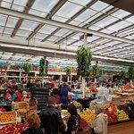 Domodedovo Market Φωτογραφία