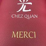Photo of Chez Quan