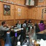 صورة فوتوغرافية لـ Izakaya High Spirits