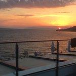 TUI BLUE Adriatic Beach Φωτογραφία