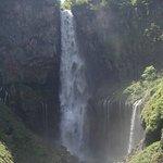 ภาพถ่ายของ Kegon Falls
