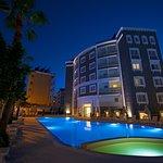 Motto Premium Hotel