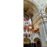 Φωτογραφία: Berlin Cathedral